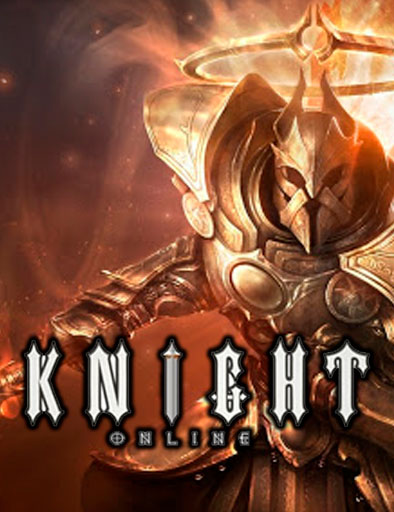 Knight Online satın al