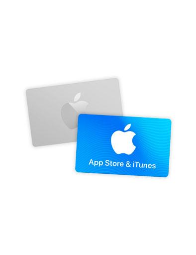 iTunes Apple Store satın al